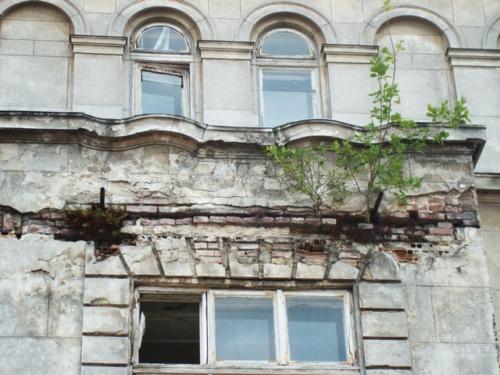 Вулиця Шевська