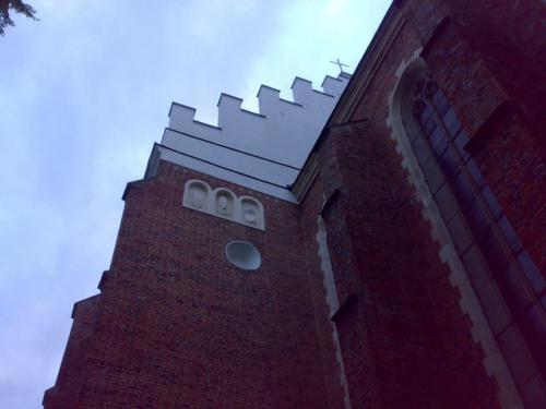 drohobych kostel 3