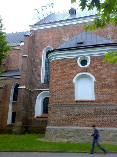 drohobych kostel 5